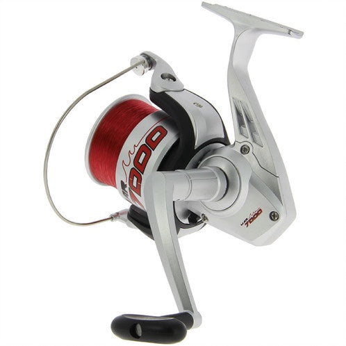 NGT Mar 7000 Surf Reel