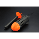Korda Sky Raider & Drop Zone Marker Float Pack Orange - taskers-angling