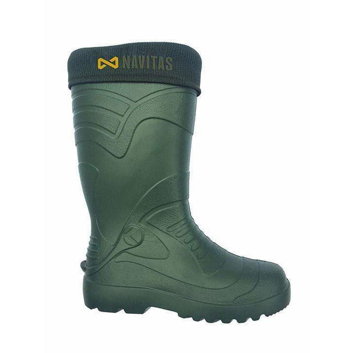 Navitas NVTS Lite Insulated Boot - taskers-angling