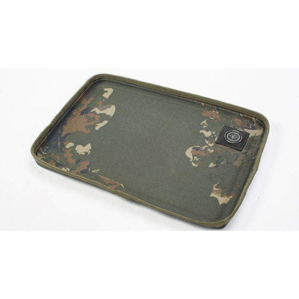 Nash Scope OPS Tackle Tray - taskers-angling