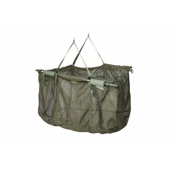 Trakker Sanctuary Retention Sling v2 - taskers-angling