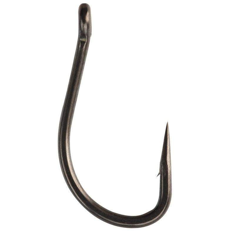 Thinking Anglers Out-Turned Eye Hook - taskers-angling