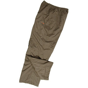 TF Gear Banshee Waterproof Overtrousers