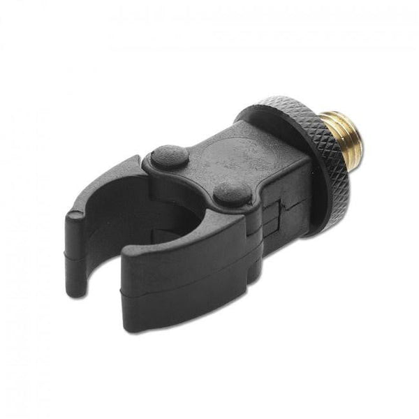 Cygnet Quicklock Butt Rest - Single - taskers-angling