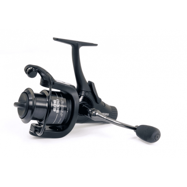 Fox EOS 5000 Reel - taskers-angling