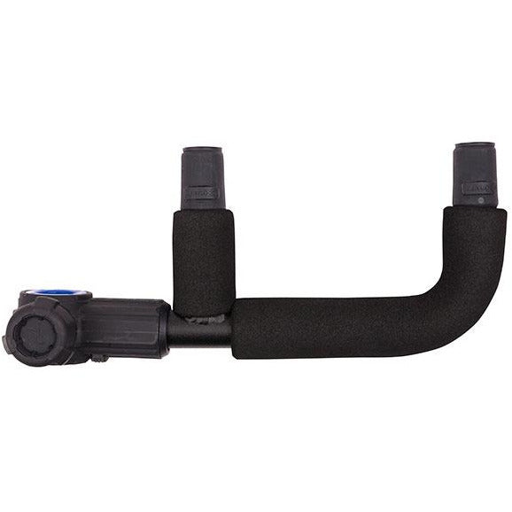 Matrix 3D-R Double Protector Bar