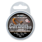 Savage Gear Carbon49 Coated Grey Wire 10m