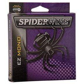 Spiderwire EZ Mono SEZ4G-220 - taskers-angling