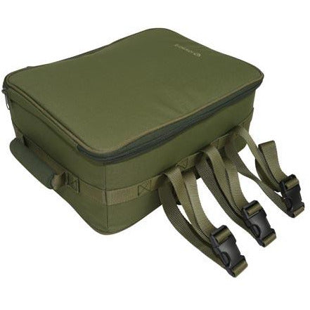 Trakker Camera Tech Bag