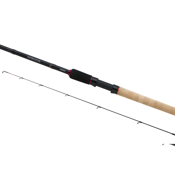 Shimano Aernos 10' Commercial Float