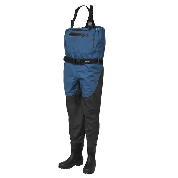 Scierra Helmsdale 20,000 Chest Bootfoot Cleated
