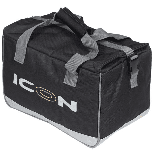 Icon Cool Bag - taskers-angling
