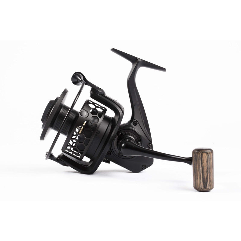 Nash Scope GT 6000 - taskers-angling