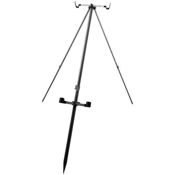 Imax FR PackDown Tripod 6ft - taskers-angling