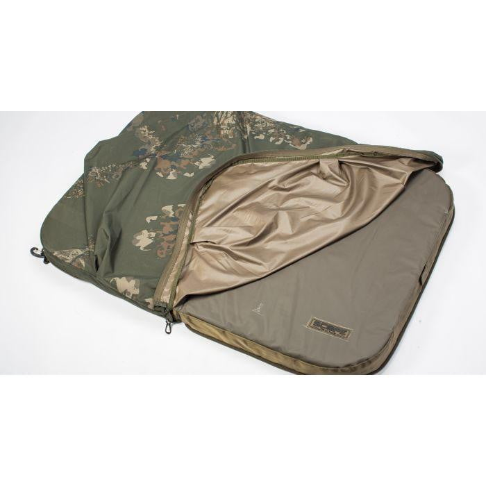 Nash Scope Ops Flat Mat Large