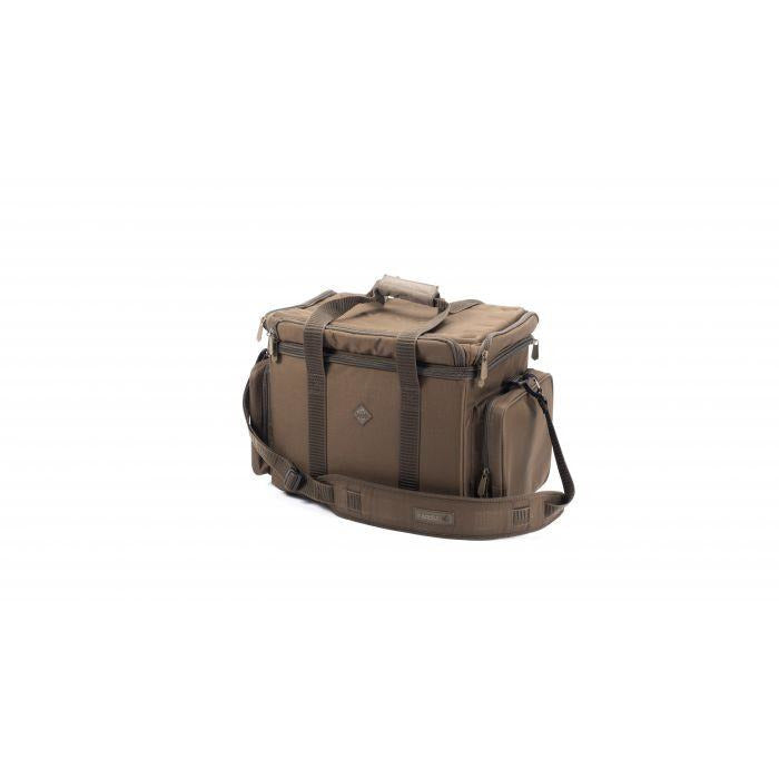 Nash Logix High Loader Carryall - taskers-angling