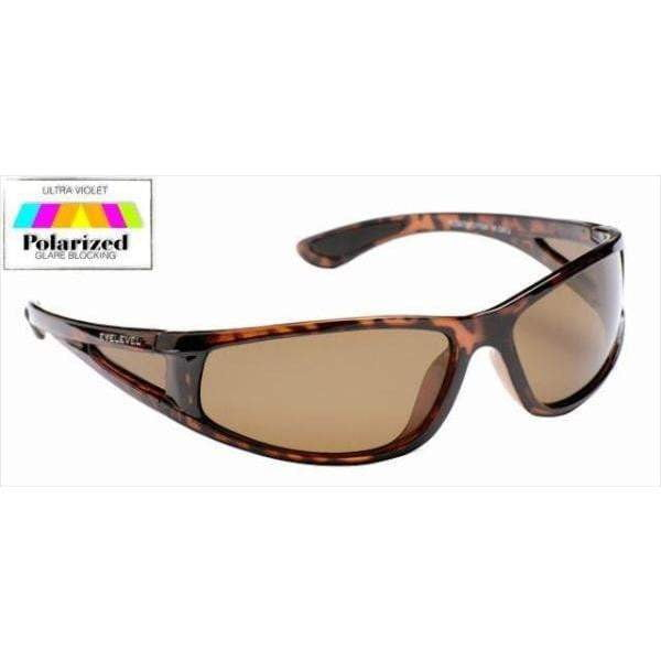 Eyelevel Floatspotter Polarized Sunglasses - taskers-angling