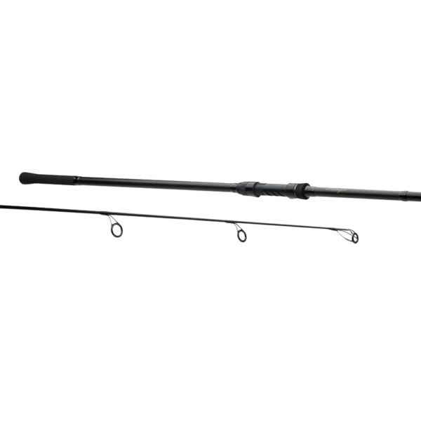 Prologic Avenger C1 Carp Rods