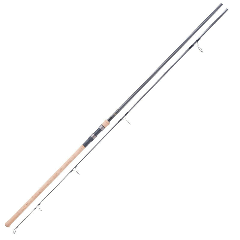 Wychwood Extremis FC 12ft 3lb - taskers-angling