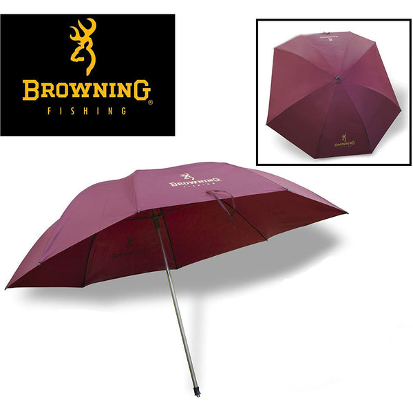 Xitan Fibre Framed Match Umbrella