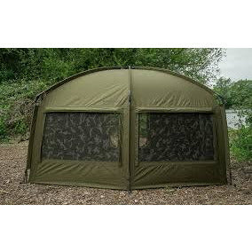 FOX  FRONTIER XD BIVVY INC. INNER DOME (Pre Order)