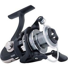 Mitchell Reel 300 - taskers-angling