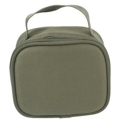Trakker NXG Lead Pouch Twin Compartment - taskers-angling