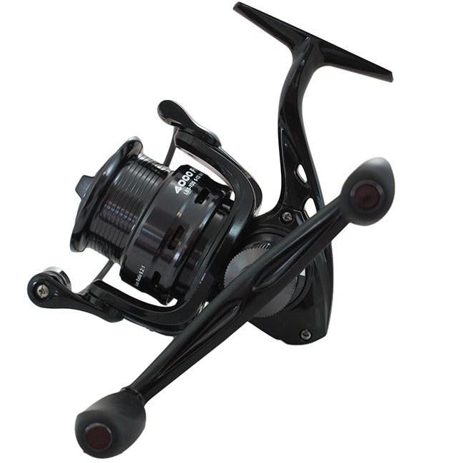 FRENZEE 3000 FMR REEL