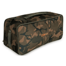 Fox Camolite Storage Bag - taskers-angling