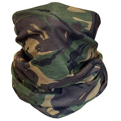Fortis Multi Scarf DPM