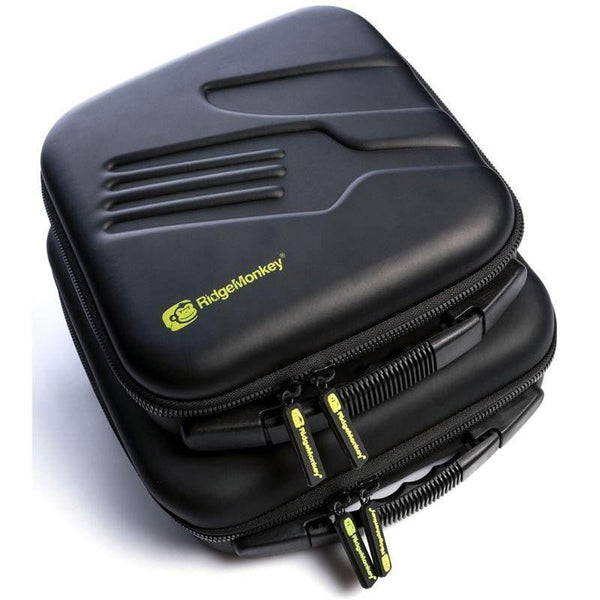 RidgeMonkey Gorillabox Toaster Case Standard