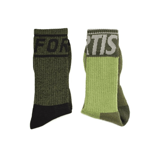 Fortis Thermal Sock - taskers-angling