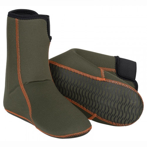 Prologic Bivvy Neoprene Socks