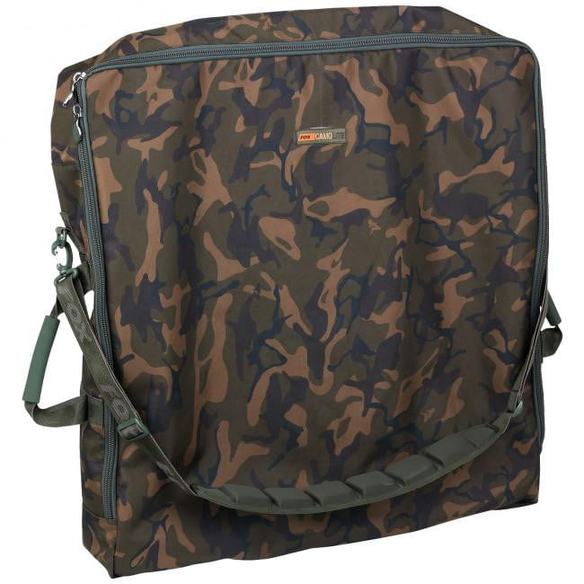 Fox Camolite Chair Bag - taskers-angling