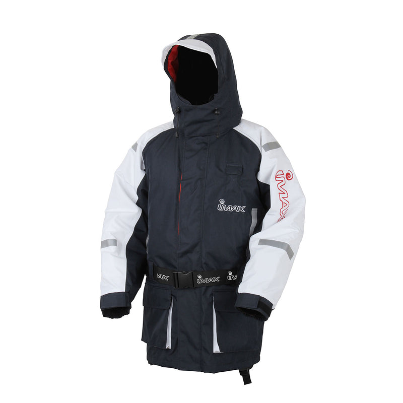 Imax Coastfloat Boatsuit 2pcs