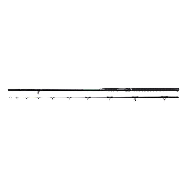Madcat Black Cat-Stick 10ft 150-300gr