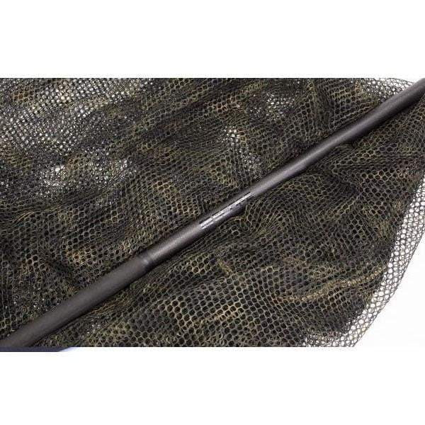 Nash Scope Landing Net 2019 - taskers-angling
