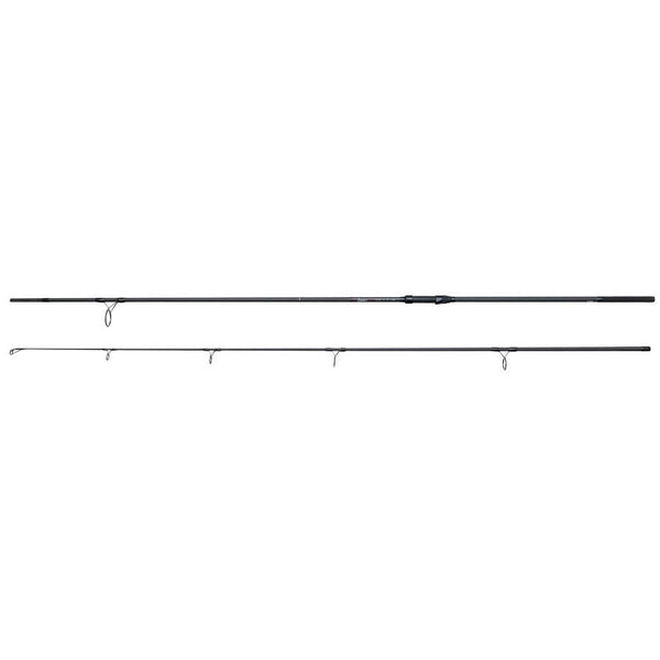 Prologic Bomber Spod & Marker Rod 10ft-5lb