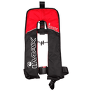 Imax Life Vest Automatic - taskers-angling