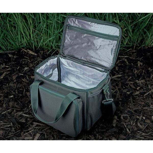 Thinking Anglers Cool Bag - taskers-angling