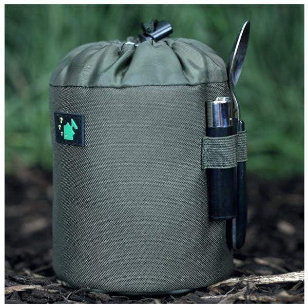 Thinking Anglers Gas Canister Pouch - taskers-angling