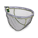 Matrix Silver Fish Landing Net