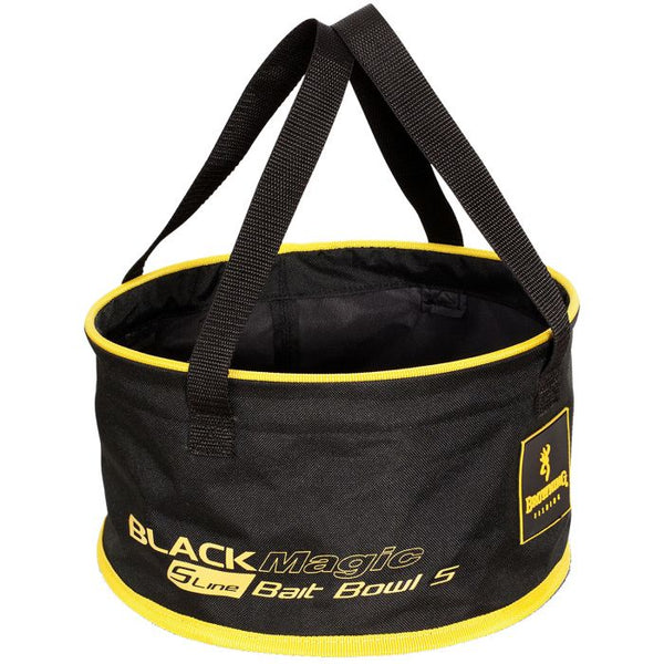 Black Magic® S-Line Bait Bowl