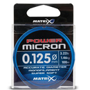 Matrix Power Micron Hookline