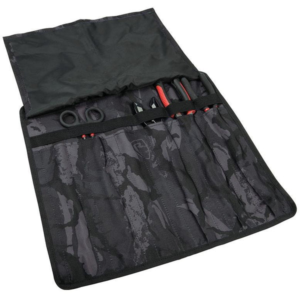 Fox Rage Tool Wrap 4 Piece