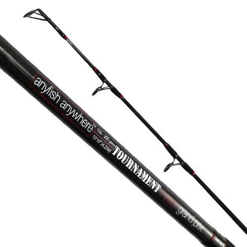 Anyfish Anywhere 13'10'' Tournament Match Grand Prix - taskers-angling
