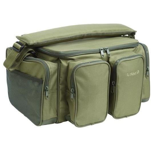 Trakker NXG Compact Carryall - taskers-angling