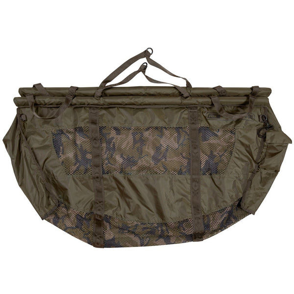 Fox Carpmaster STR Retention Slings