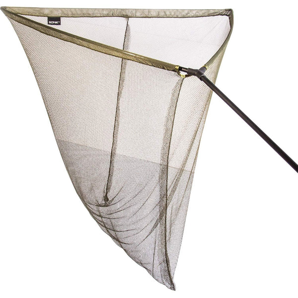 Sonik S1 Landing Net 42 in