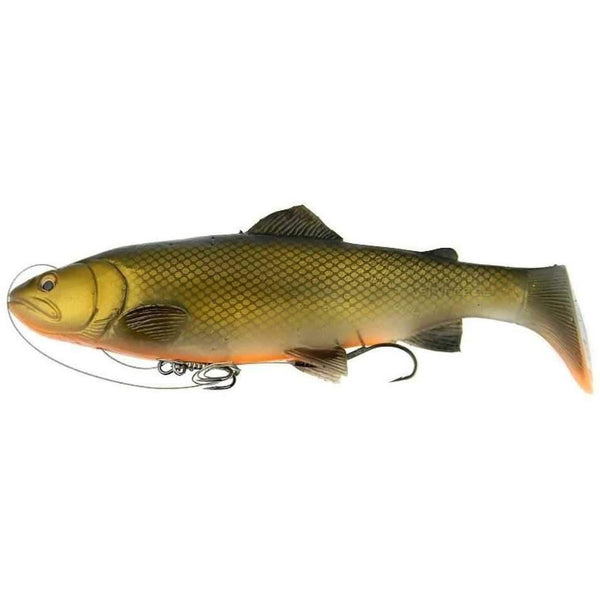 Savage Gear 3D Trout 27.5cm 275g